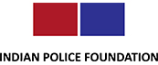 Indian Police Foundation